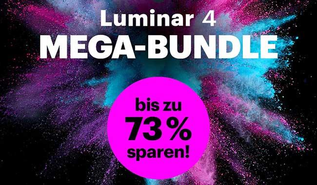 luminar4-megabundle
