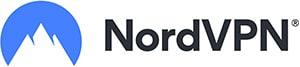 anonym surfen mit NordVPN