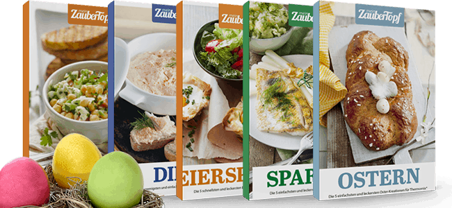 osterpaket_thermomix_snapfrog