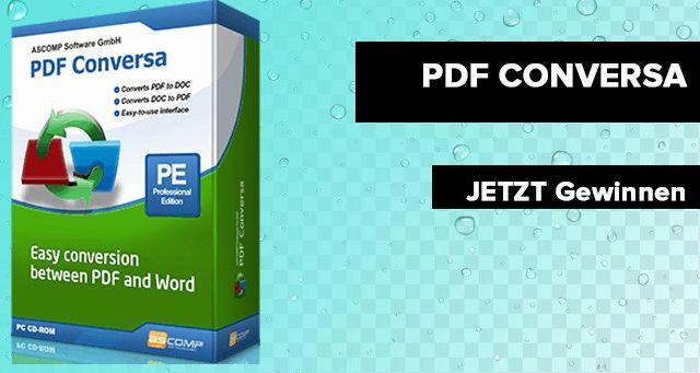 ASCOMP PDF Conversa tombola