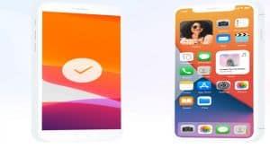 AnyTrans® Ihre iPhone-Daten, unter Ihrer Kontrolle