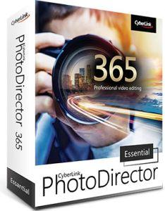 PhotoDirector gratis sichern, lebenslang nutzen