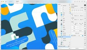 pixelmator gratis vollversion