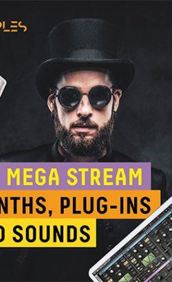 plugins-samples