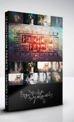 produktbox-fantasyfilm.jpg
