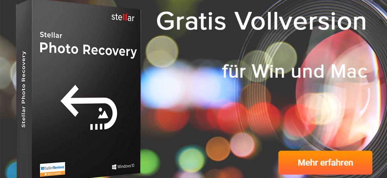 stellar-data-recovery_gratis