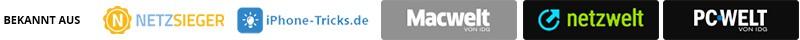Videoproc Vollversion kostenlos