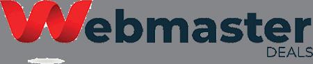Webmaster-deals