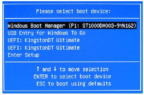 Windows 10 Power-Tipps anleitungen gratis