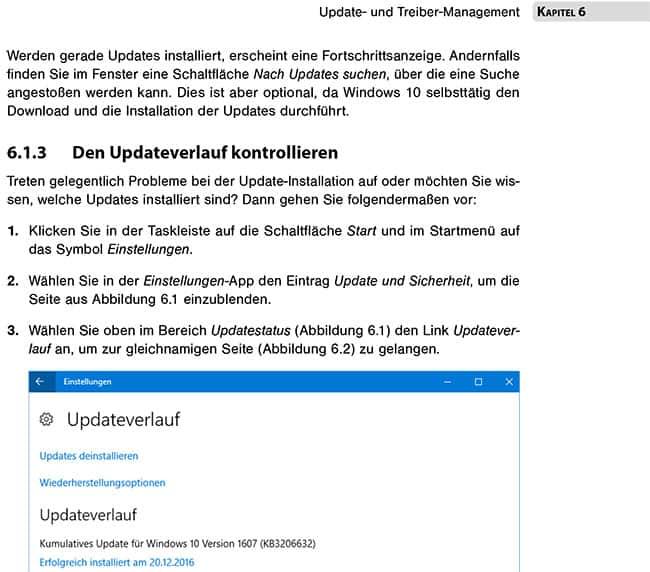 Windows 10 Power Tipps gratis